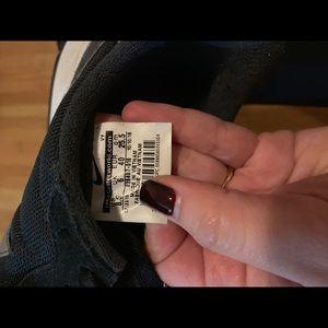 Nike Shoes - Retro Nike's